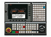 LNC-T518A-宝元系统工业电路板精雕机电主轴维修等创美精修